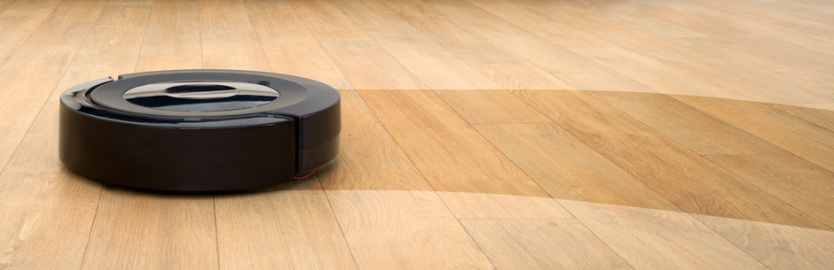 תוספת שואבים רובוטיים - חשמל לבית - חשמל לבית ופנאי QN-84